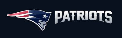 Credit: New England Patriots