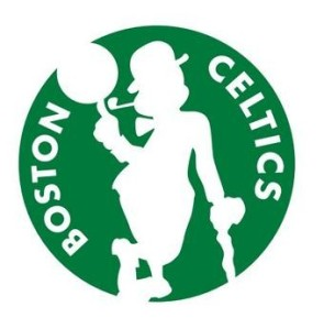 Photo Courtesy of Celticszone.com