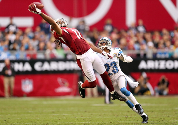 Photo courtesy of Footballnation.com