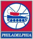 phillytank