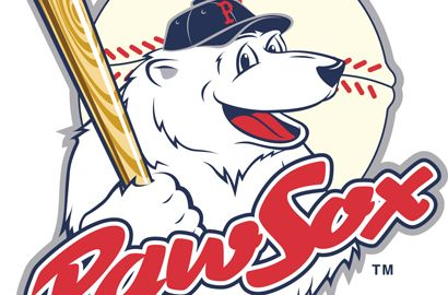 Credit: Pawtucket Red Sox